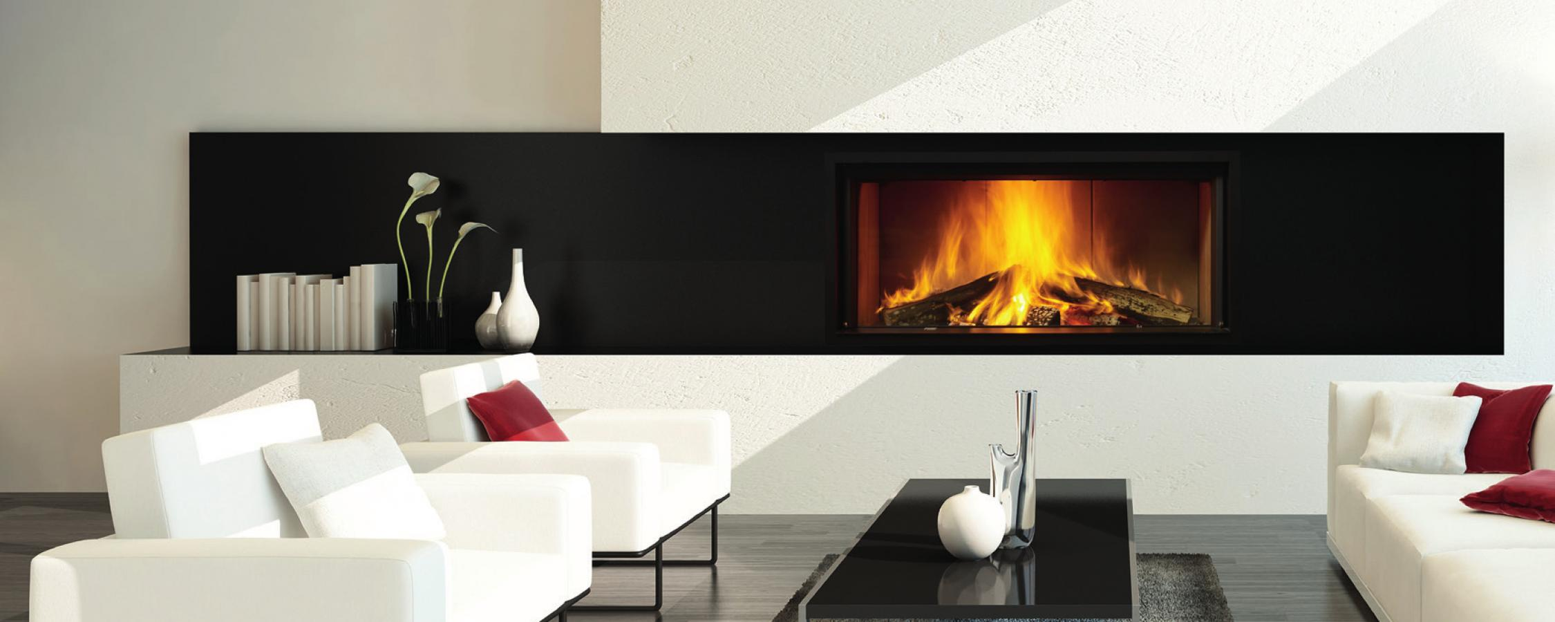 cheminee benoist. Black Bedroom Furniture Sets. Home Design Ideas