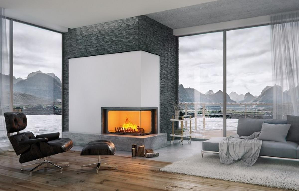 atraflam vitre lat rale chemin es po les bois courseulles mondeville et caen. Black Bedroom Furniture Sets. Home Design Ideas