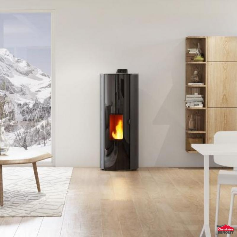 jotul pf 620 920 720 les mod les ronds chemin es. Black Bedroom Furniture Sets. Home Design Ideas
