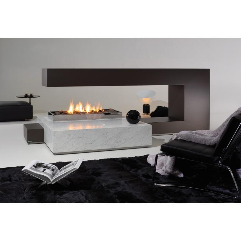 boley chemin e gaz foyer ouvert chemin es po les bois courseulles mondeville et caen. Black Bedroom Furniture Sets. Home Design Ideas