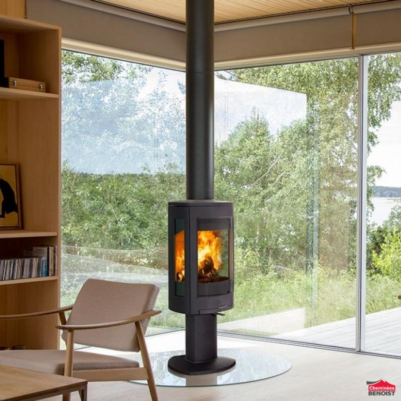 Jotul - F 370 Advance