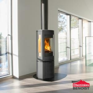 Jotul - F378 Advance