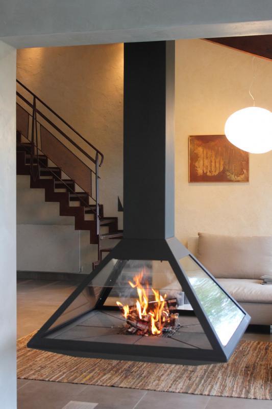vyrosa chemin es po les bois courseulles. Black Bedroom Furniture Sets. Home Design Ideas