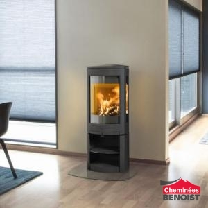 Jotul - F 371 Advance