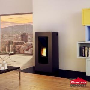 jotul pf 730 930 1230 po les granul en normandie chemin es po les bois. Black Bedroom Furniture Sets. Home Design Ideas